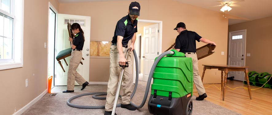 Medford, OR cleaning services